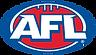 1200px-Australian_Football_League_edited