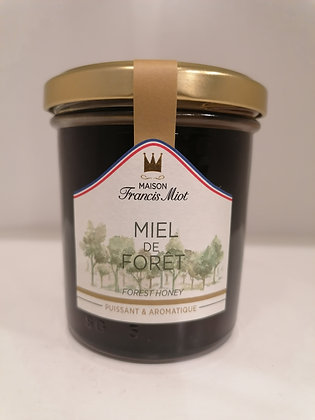 FOREST HONEY 250G MIOT