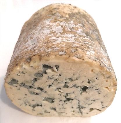 FOURME D'AMBERT (BLUE CHEESE) 200G