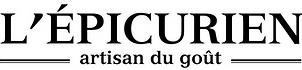 lepicurien-logo-noir-etroit_943x_edited_edited.png