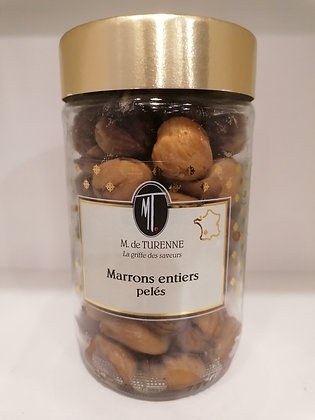 CHESTNUTS 72CL