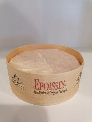 EPOISSE 250G