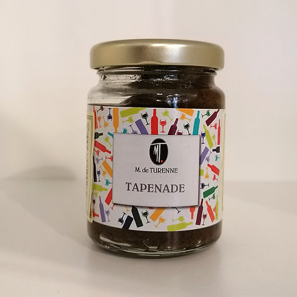 TAPENADE 106 ML