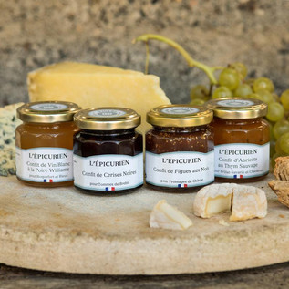 4-confits-pour-fromages-fromagere-lepicurien-107212_800x.jpg