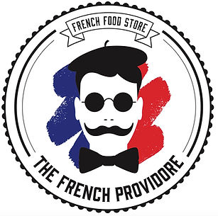 the french providore