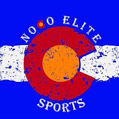 noco elite sports logo.jpg
