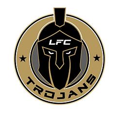 LFC_TROJAN(final).png