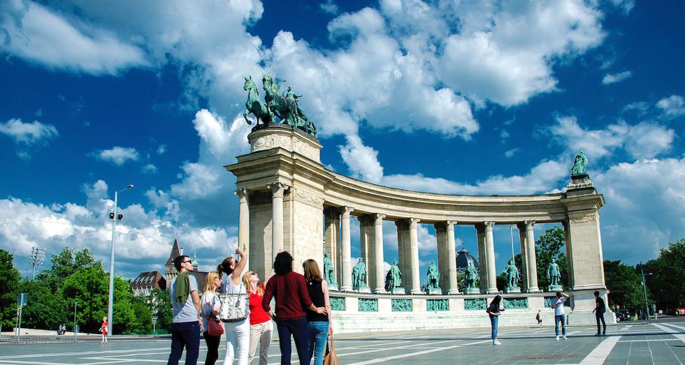 Budapest total 2.jpg