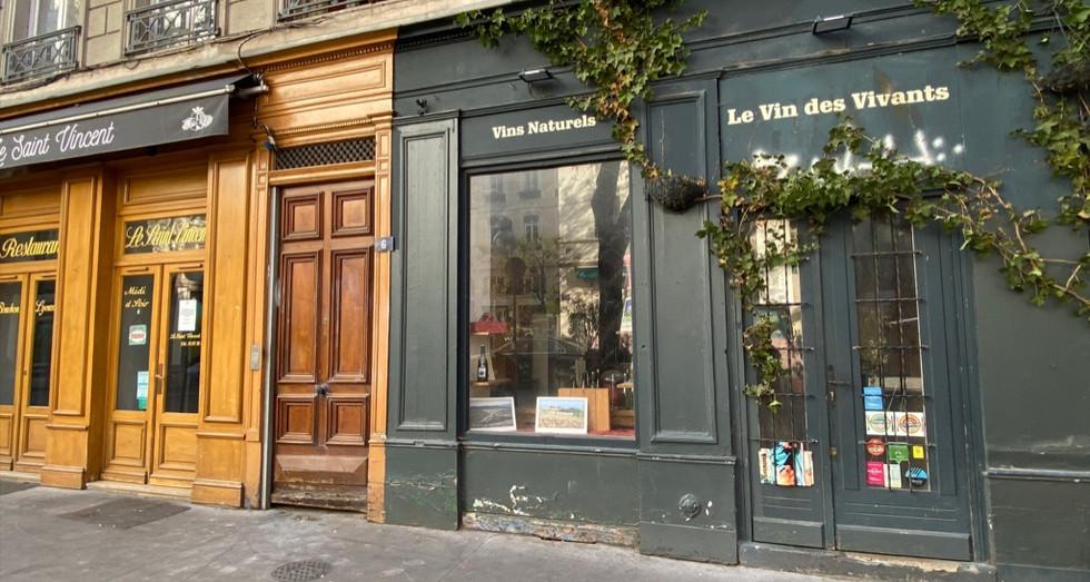 Lyon Wine Shop.jpeg