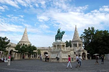 castle3a.jpg