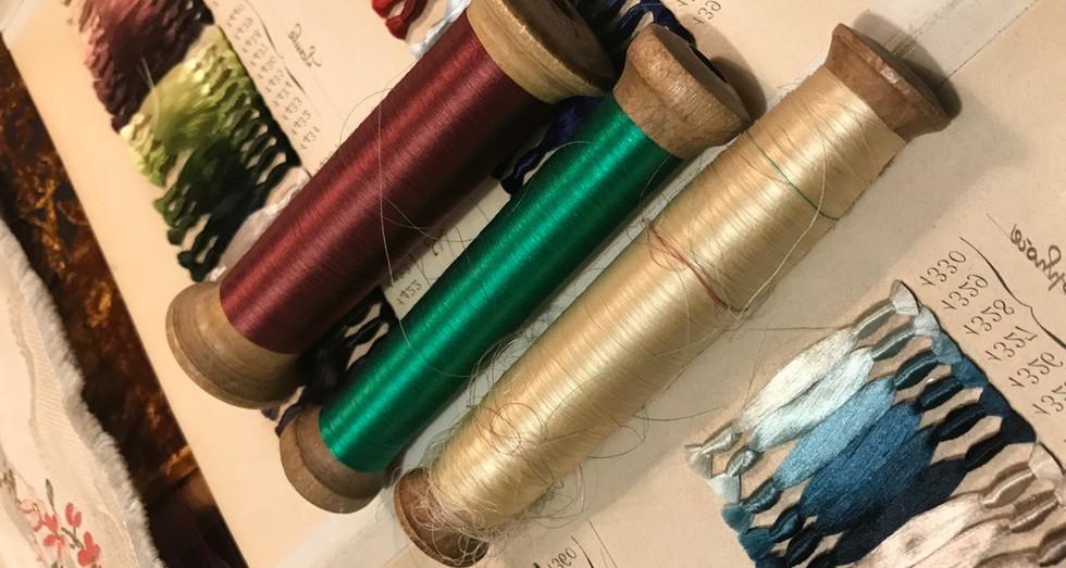 Lyon silk threads.jpg