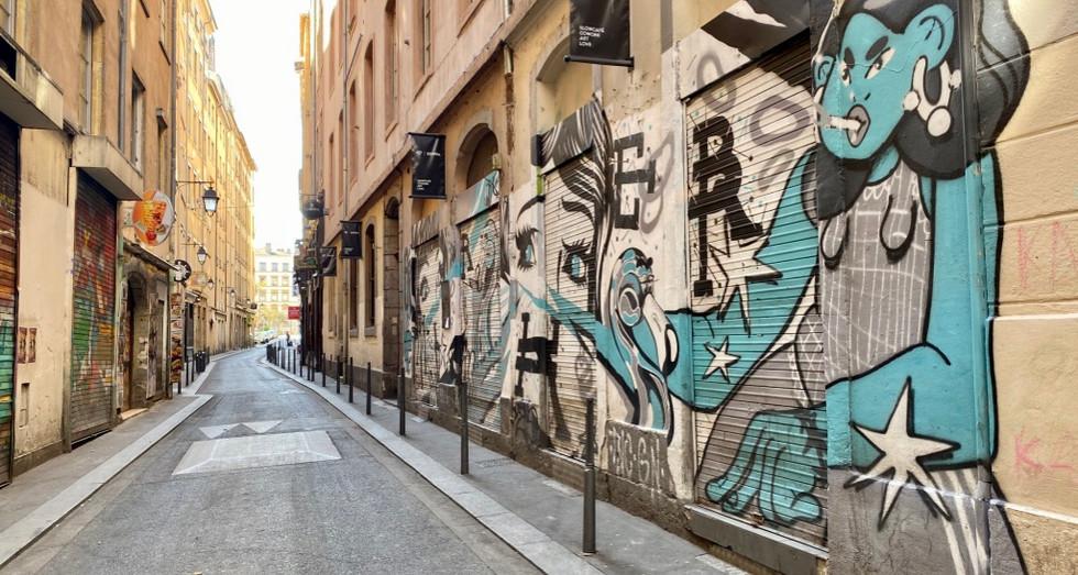 Lyon Croix Rousse Street Art.jpeg