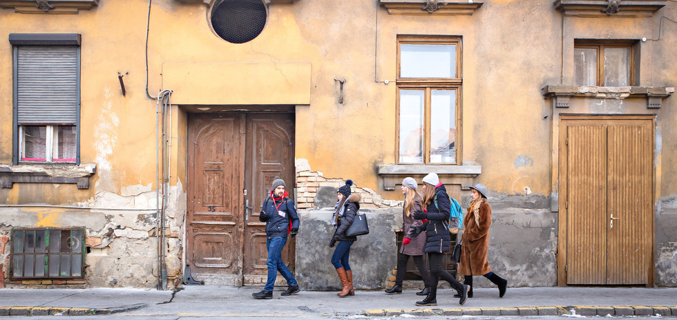 Budapest 8th district.jpg