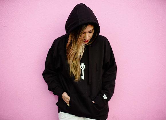 Affirmation hoodie
