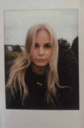 Lauren Polaroid_edited_edited_edited.jpg