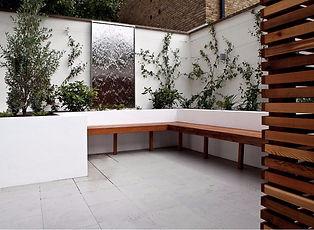 Adlon Construction | Residential and Commercial Development Builder London