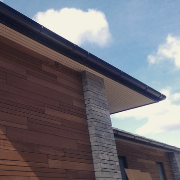 NEARING COMPLETION IN HENLEY
