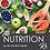 Thumbnail: The Nutrition Prescription - Online Nutrition Course