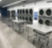 lavanderia washateria laundromat rgv