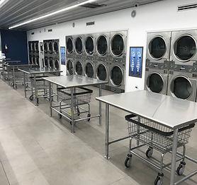 lavanderia.JPG