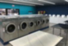 lavanderia laundromat rgv mcallen mission edinburg texas