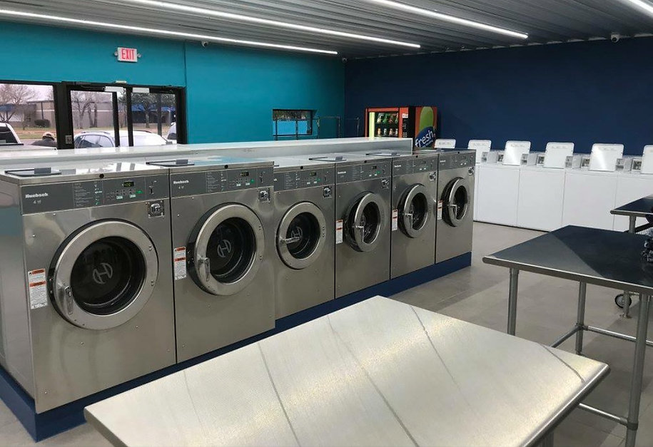 lavanderia laundromat rgv mcallen mission edinburg texas