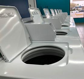 new laundromat.jpg