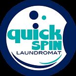 24 hour laundromat.png