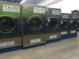 coin-laundry-washers-mcallen-lavadoras.j