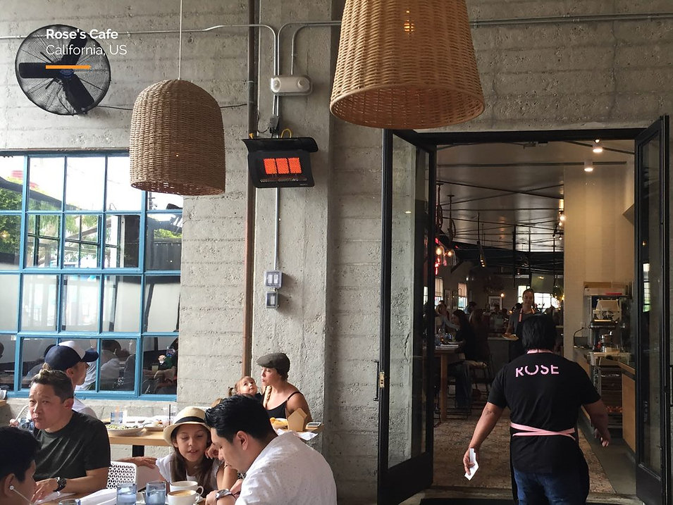 Tungsten Gas - Rose Cafe.jpg