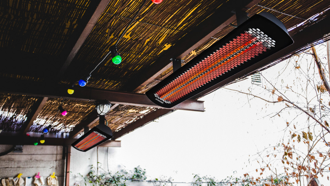 Bromic Tungsten Electric - Ceiling Mounted.jpg