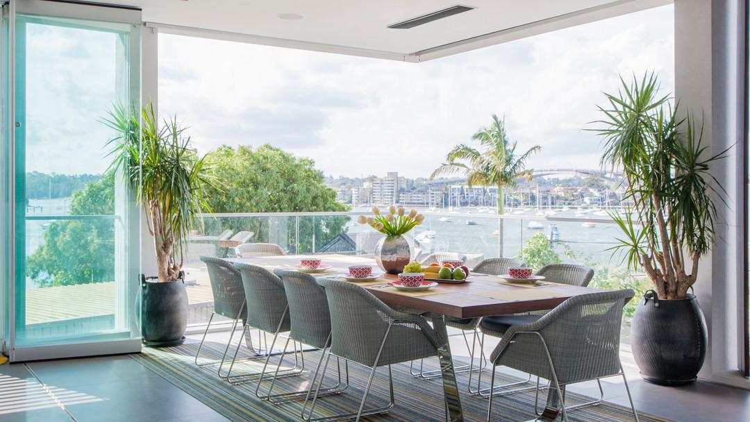Platinum Electric - recessed residential 2.jpg