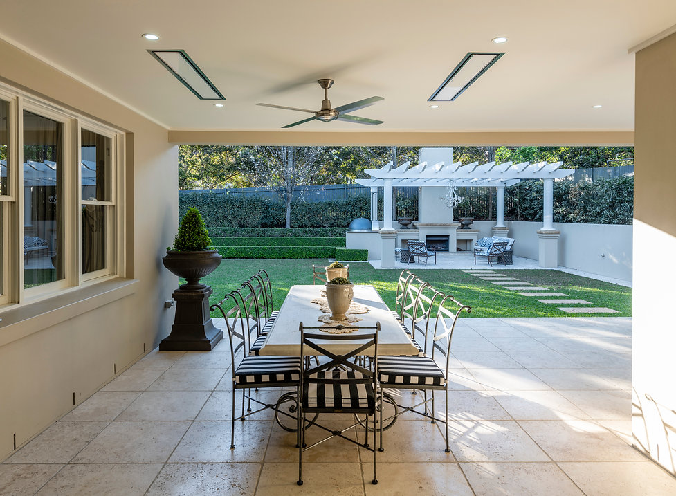 Bromic Platinum Electric - Residential Recessed.jpg