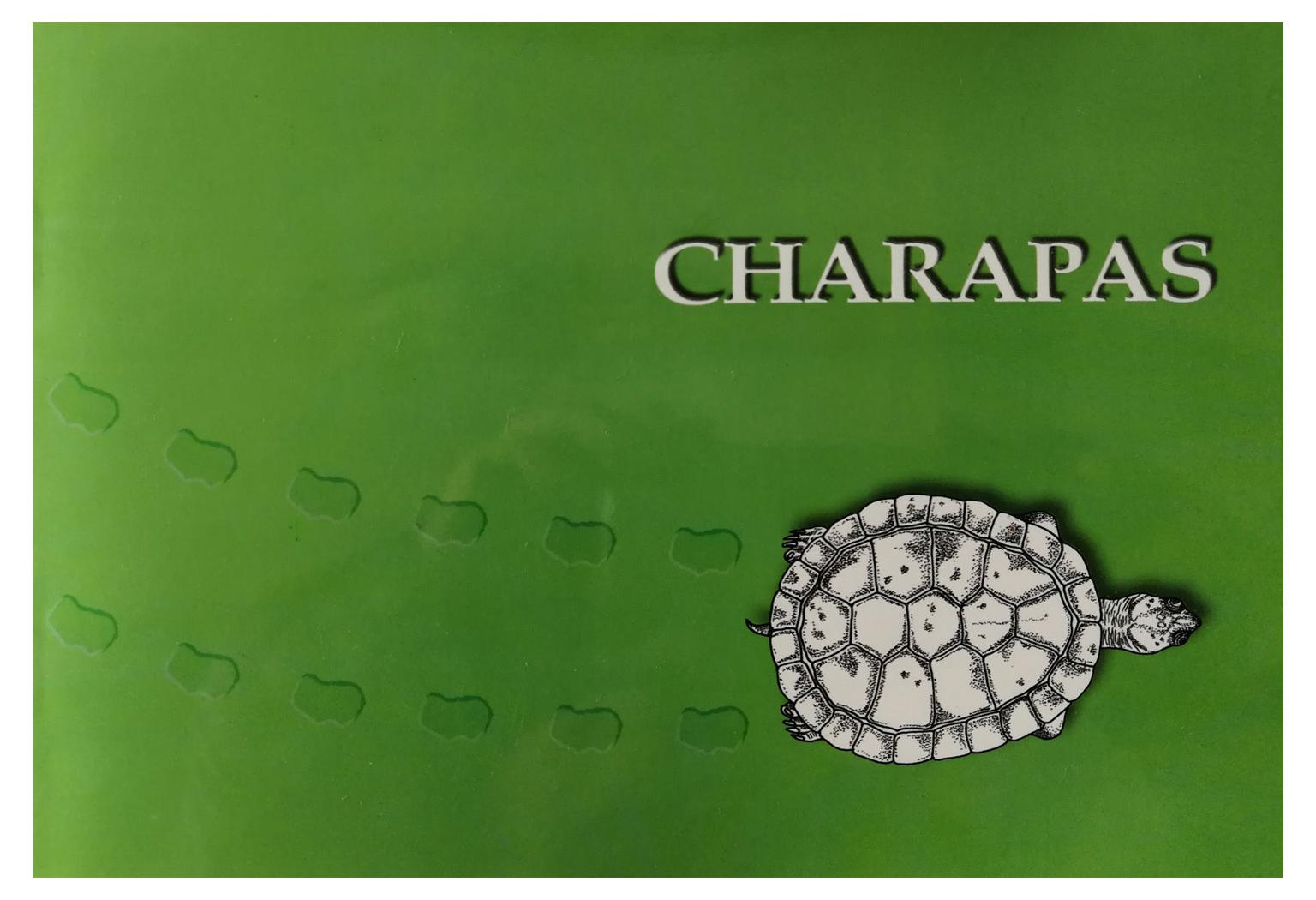 Charapas