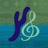 Finger Lakes Chamber Music Festival