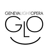 Geneva-Light-Opera.jpg
