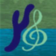 Finger-Lakes-Chamber-Music-Festival.jpg