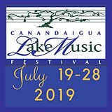 Canandaigua-Lake-Music.jpg