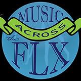 MusicAcrossFLX-Logo.png