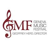 geneva-music-festival-logo.jpg