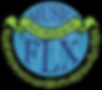 MusicAcrossFLX-URL-Logo.png
