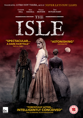 TheIsle_DVDCover.png