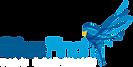 bf-header-logo-400px.png