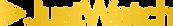 JustWatch-logo-large.png