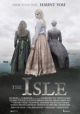 The-Isle-Poster-LR_Portrait-V6.jpg