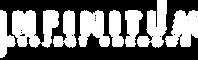 47030_2_INFINITUM_ITUNES_FULL_COLOUR_LOG