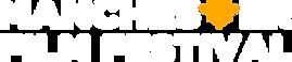 Maniff+logo+white.png