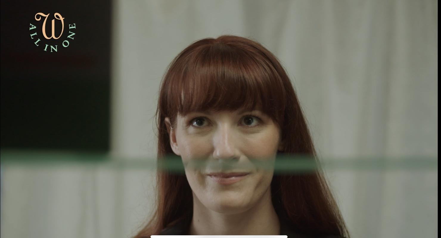 Welltopia Ad