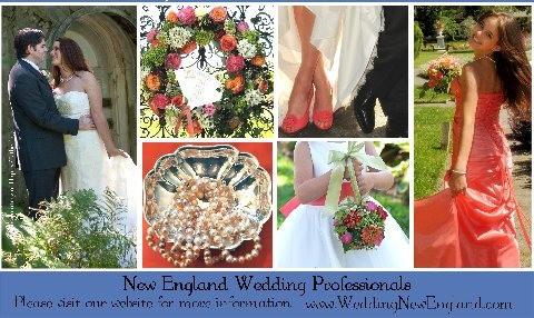 weddingad_edited.jpg