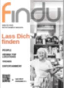 cover magazin.jpg